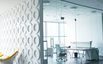 Poslovni prostor - uredi