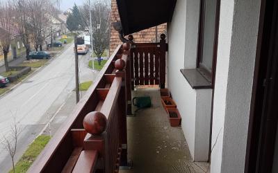 Slavonski Brod dvokatnica